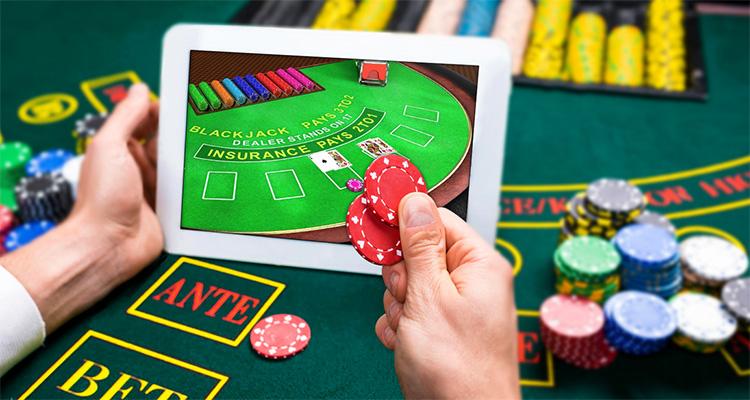Online Casinot Suomessa Oikealla Rahalla Pelaamiseen